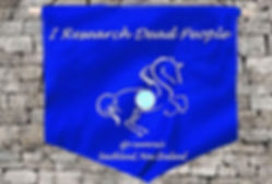 I Research Dead People banner_edited.jpg