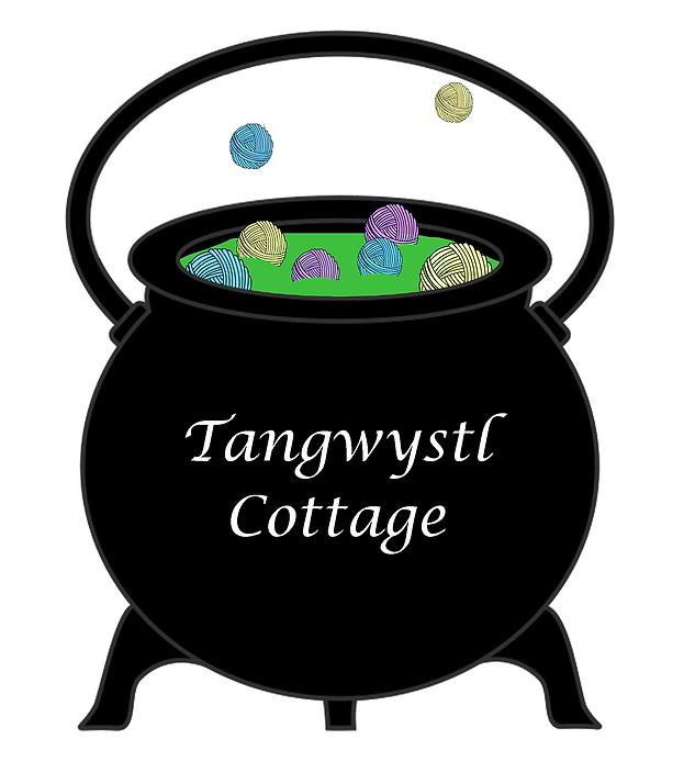cottage cauldron (large).png