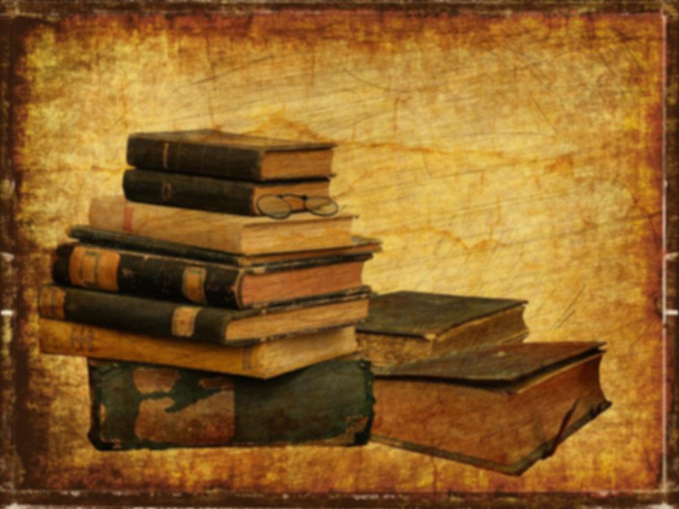 stackofbooks.jpg