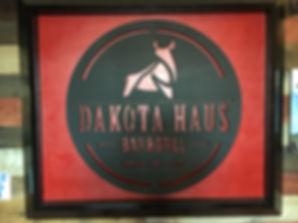Haus_Sign.jpg