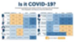 Is_It_COVID-19.jpg
