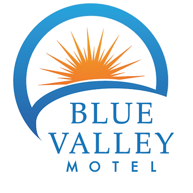 Blue Valley Motel.png