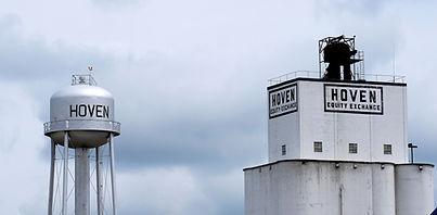 Hoven,_South_Dakota.jpg