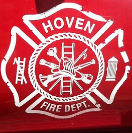 Hoven-Fire-Department-Logo.jpg