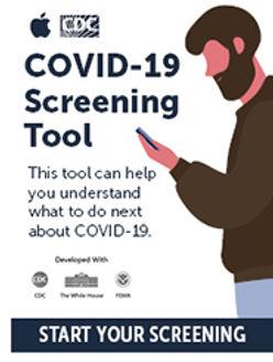 COVID_SymptomCheckerApp.jpg