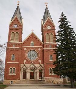 St. Anthony's 2