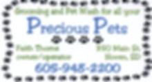 Precious Pets Card.jpg