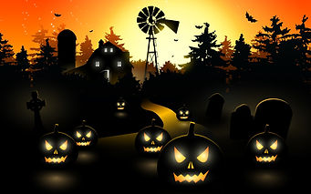 7005727-halloween-wallpaper.jpg