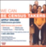 Census_2020.jpg