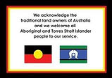 aboriginal-acknowledgement2.jpg
