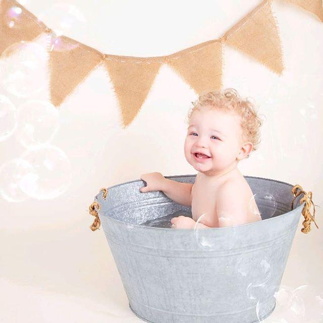 Love bubbles!! 😍 •⠀⠀⠀⠀⠀⠀⠀_⠀⠀⠀⠀⠀⠀⠀_•⠀⠀⠀⠀