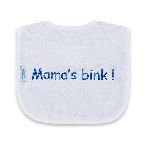 "Slabje ""Mama's Bink"""