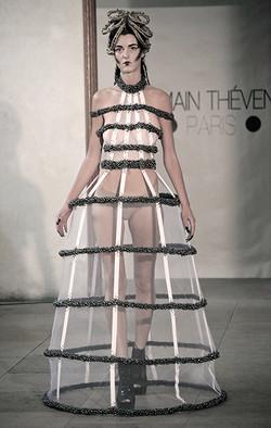 Romain Thevenin Paris ed
