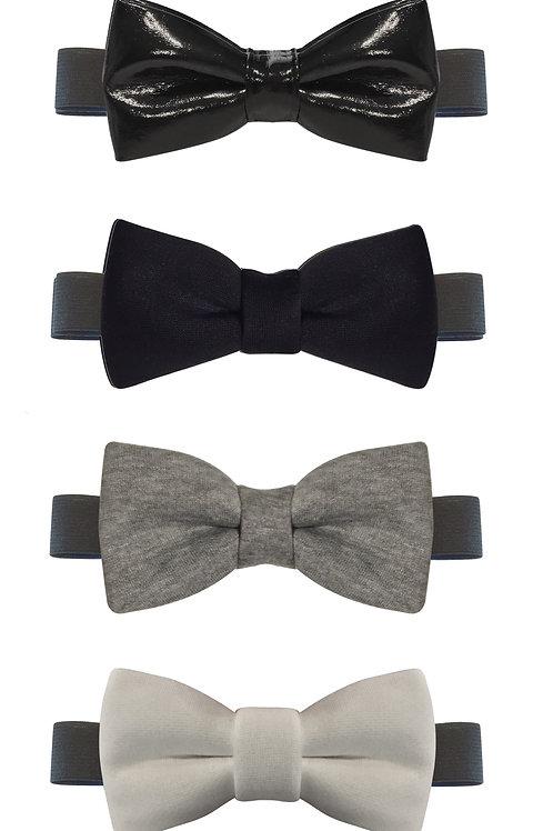 BASIC. Bow tie
