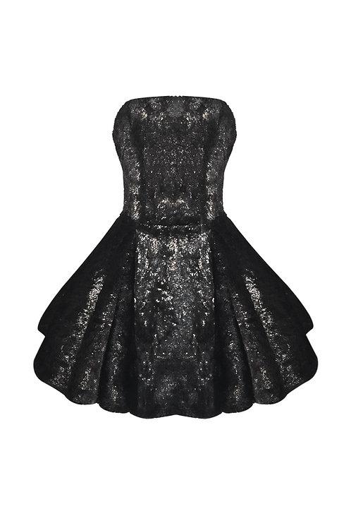 CHARME . Dress