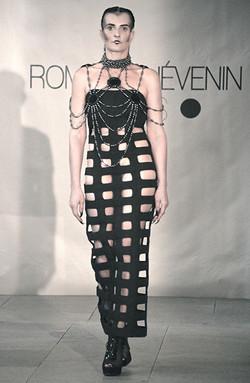 Romain Thevenin Paris