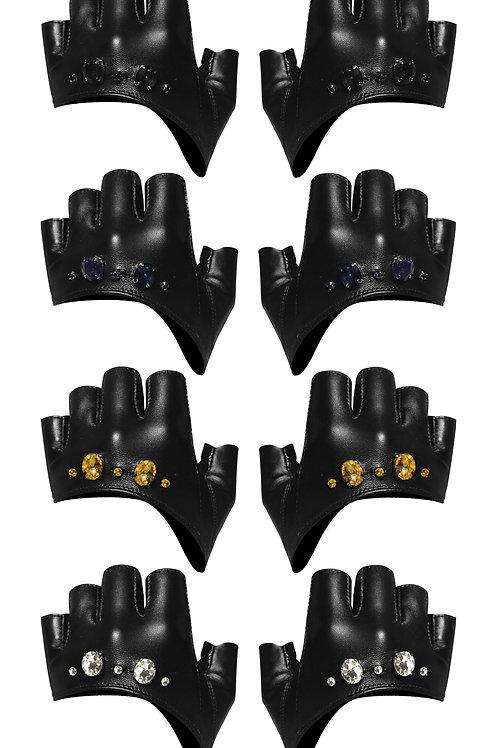 BASIC . Gloves