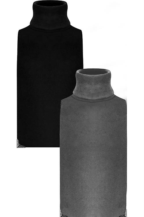 BASIC COLLAR SMALL . Collar