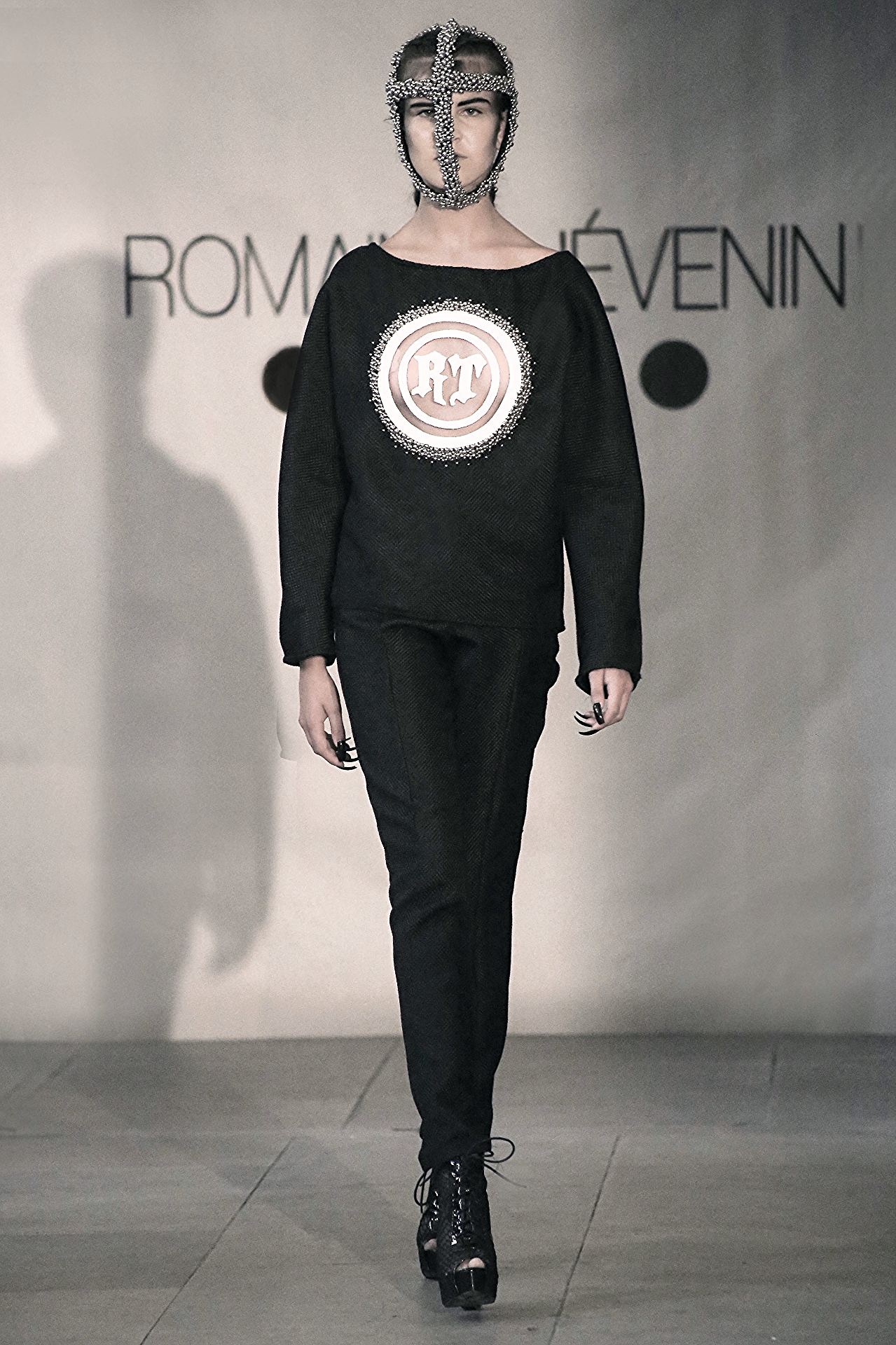 Romain Thevenin Pariconstance_edited