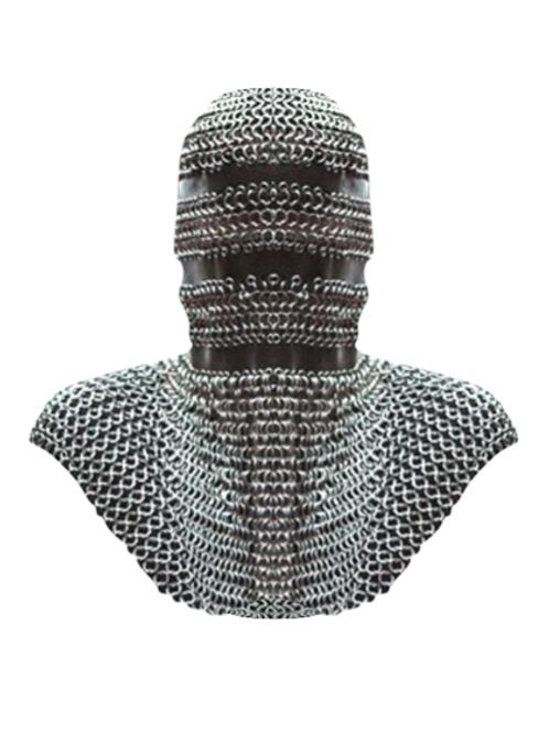 DIVINATION . Couture Head piece