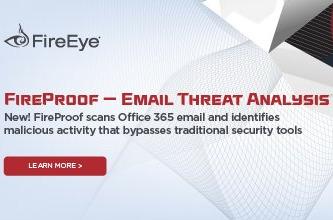 FireEye Reseller | Gulfstream Cybersecurity Solutions