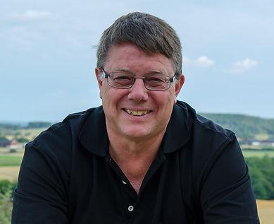 Åke H.jpg
