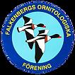 FOF-LOGGA.png