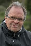 Anders Claesson.jpg