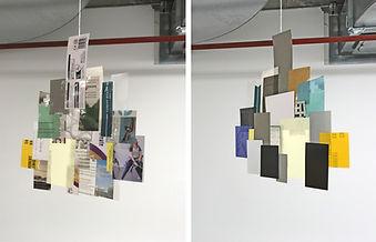Hanged paper.jpg