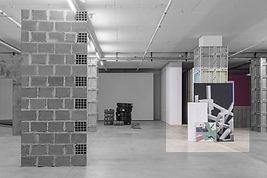 domus-building-7.jpg.foto.rmedium.png.jp