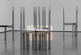 Index-Salcedo-Materiality-01.jpg