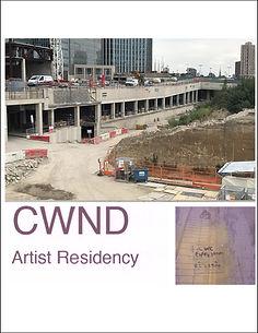 CWND Residency.jpg
