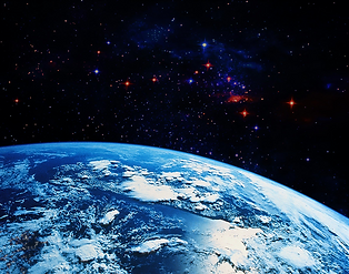 Earthlings Background.png