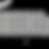 kisspng-imdb-computer-icons-television-m