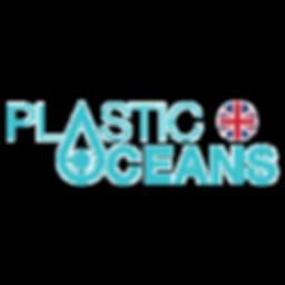 Logo_01-transparent.png