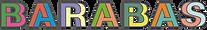 Logo Barabas