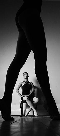 Emylle Monteiro