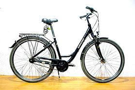 Winora City Bike.JPG