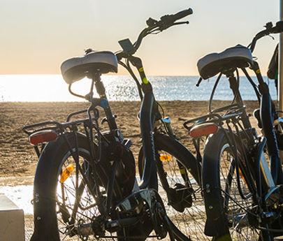 E-Bikerent Barcelona reviews