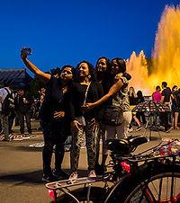 Selfie at Magic Fountains.jpg