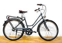 Arcade City Bike.JPG