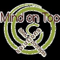 minontop concepts ideas solutions oploss