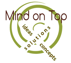 mindontop ideas concepts solutions.png