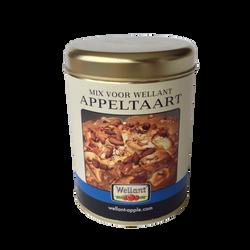 Wellant Appeltaart Mix