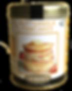 fluffy%20buttermilk%20pancakes%20vegan%2