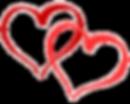 hartjes_voor_valentijn.png
