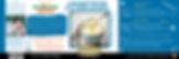 Schermafdruk 2020-06-11 22.07.11.png