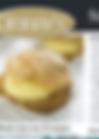 soesjes banktbakkersroom Granny's werelrecept oma wereldberoemde appeltaart