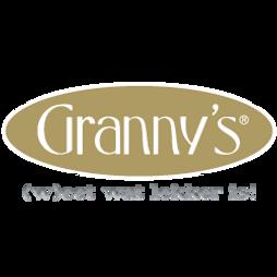 snelste appeltaart recept van oma  Granny's (w)eet wat lekker is