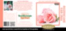 Schermafdruk 2020-05-17 18.26.58.png